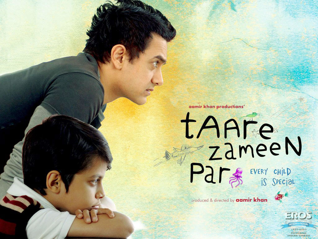 Aamir Khan Filmleri Cinorek