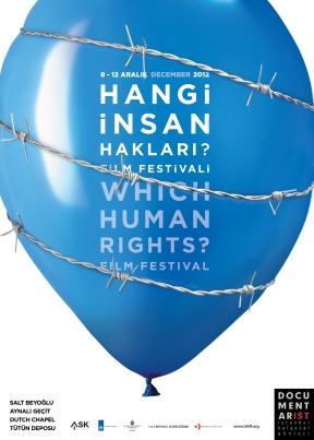 Hangi_Insan_Haklari_FINAL