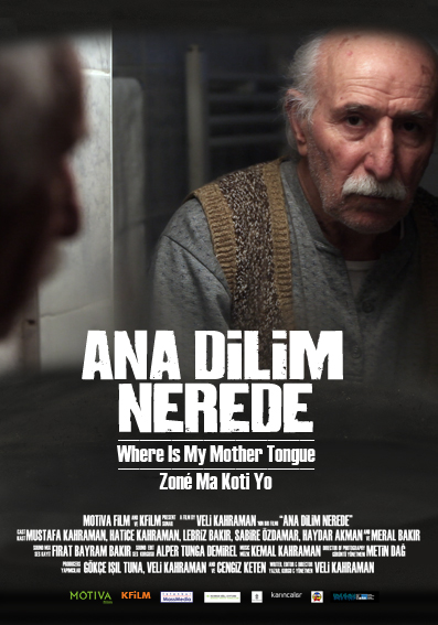 anadilim-nerede-poster1