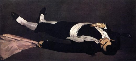 edouard-manet-the-dead-toreador-13718