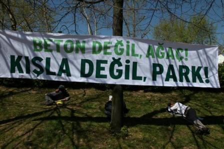 gezi-parkı-slogan