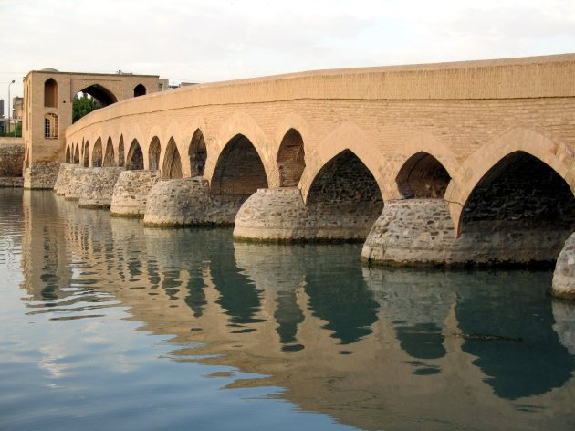 Shahrestan_bridge