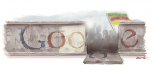 Google Cinorek2